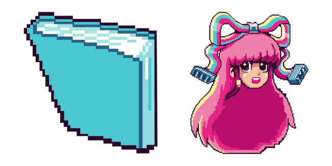 Gravity Falls .GIFfany
