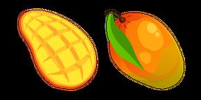 Mango Cursor
