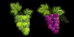 Grape Cursor