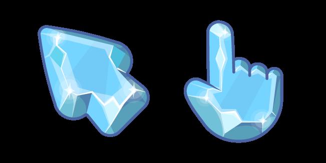 Materials Diamond