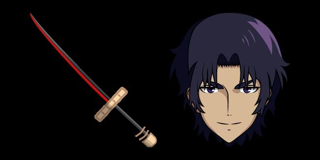 Seraph of the End Guren Ichinose