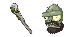 Plants vs. Zombies Jurassic Gargantuar