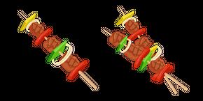 Kebab Cursor
