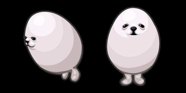 Eggdog Meme