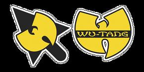 Курсор Wu-Tang Clan