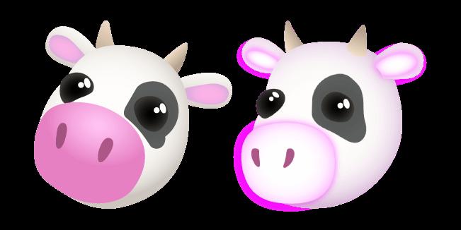 Roblox Adopt Me Корова