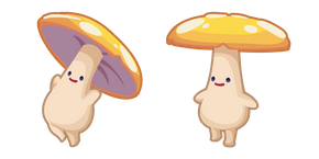 Ooblets Shrumbo Curseur