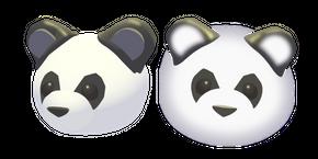 Roblox Adopt Me Панда