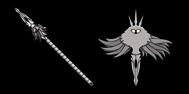 Hollow Knight Лучезарность