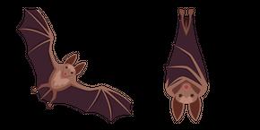 Bat Curseur