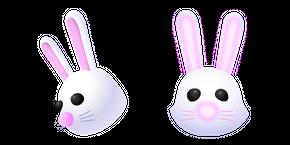 Roblox Adopt Me Bunny Cursor