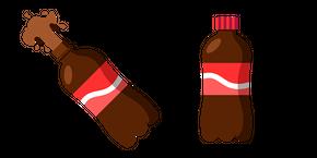 Cola Curseur