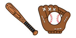Baseball Cursor