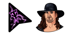 The Undertaker Cursor