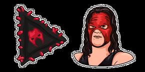 Kane Curseur