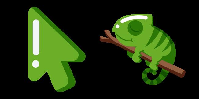 Minimal Chameleon