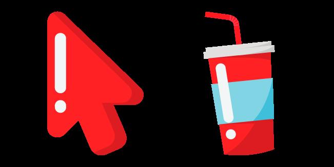 Minimal Soda