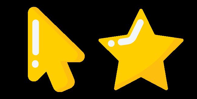 Minimal Star