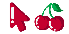 Minimal Cherry