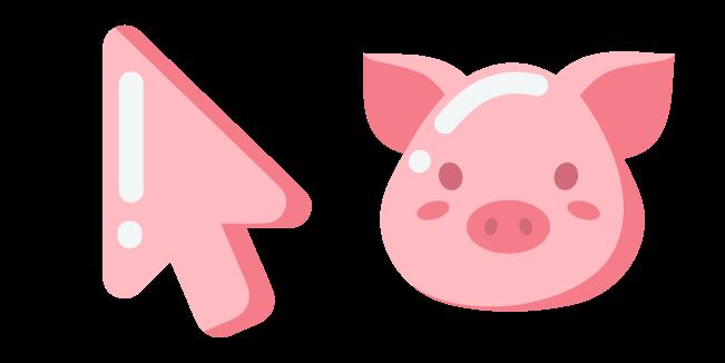 Minimal Pig