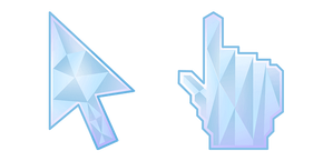 Diamond Cursor