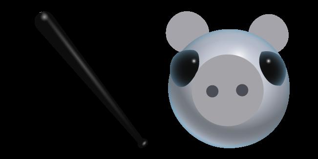 Roblox Piggy Memory