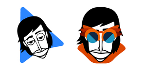 Incredibox Cursor