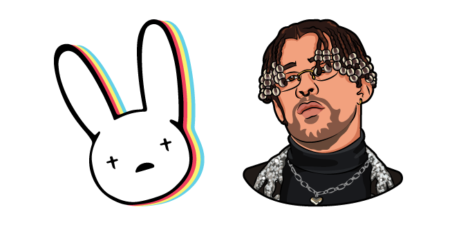 Плохой Кролик