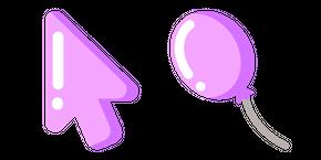 Minimal Balloon