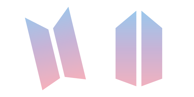 BTS and ARMY Logo
