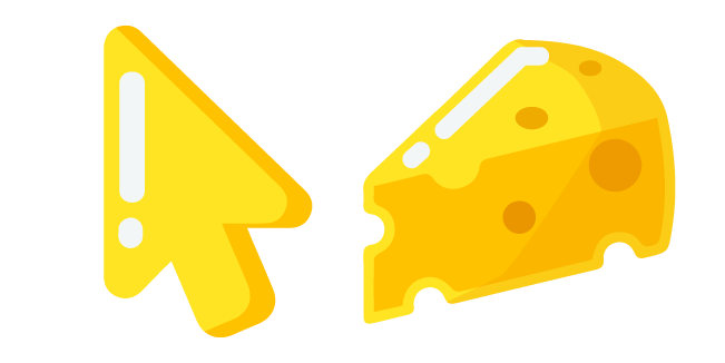 Minimal Cheese