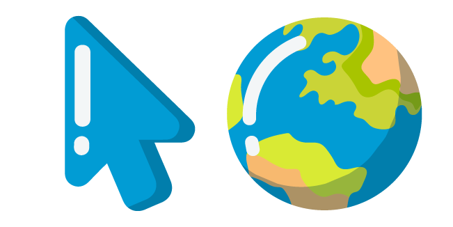 Minimal Planet Earth