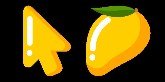 Minimal Mango