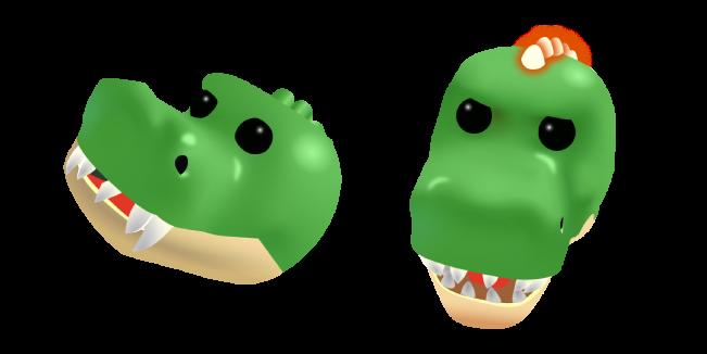 Roblox Adopt Me T-Rex