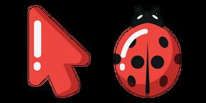 Minimal Ladybug