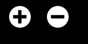 Zoom Icon Cursor