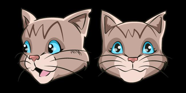 Warrior Cats Millie