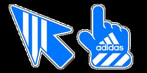 Adidas Cursor