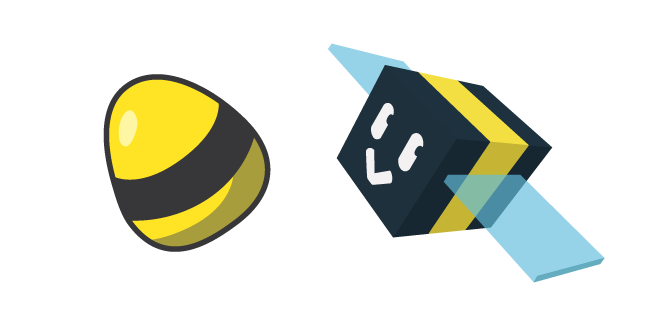 Bee Swarm Simulator Basic Egg and Basic Bee