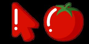 Minimal Tomato