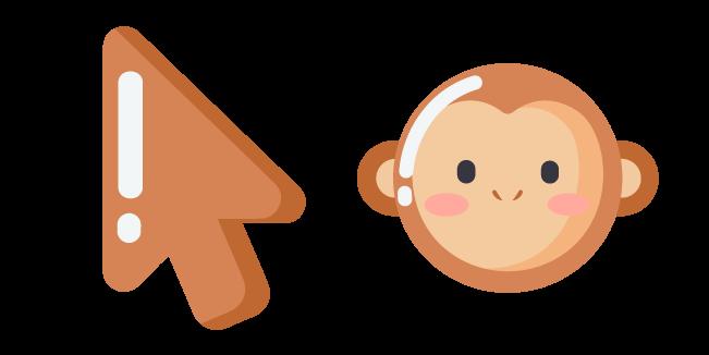Minimal Monkey