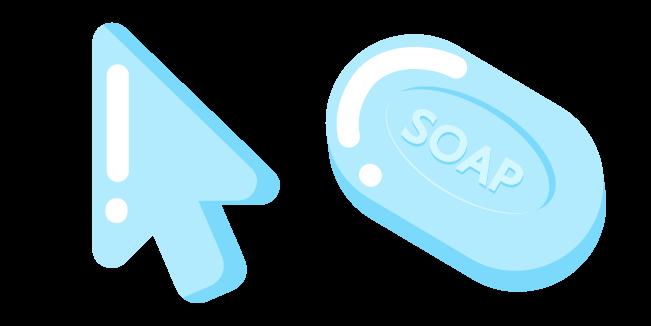 Minimal Soap