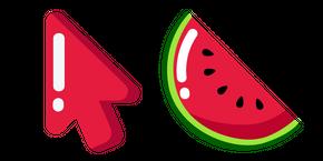 Minimal Watermelon