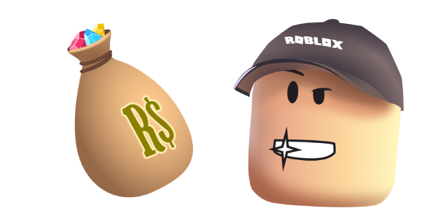 Roblox Jailbreak Robber and Jewelry