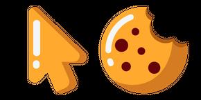 Minimal Cookie