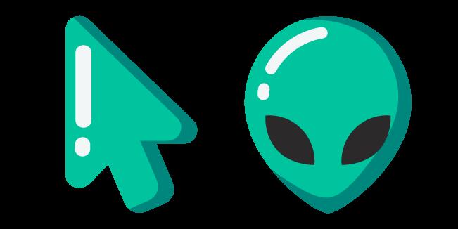 Минимальный Инопланетянин
