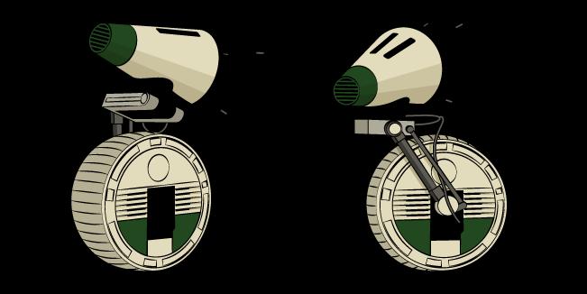 Star Wars D-O