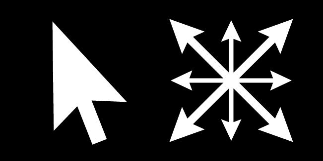 Eighth Arrows