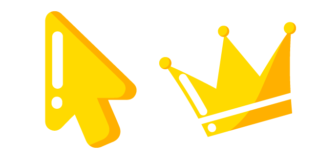 Minimal Crown