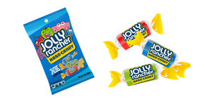 Курсор Jolly Rancher